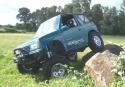 Suzuki Sidekick / Tracker / X90 Parts