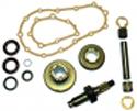 4.9:1 Suzuki Samurai Rockmonster Gear Kit