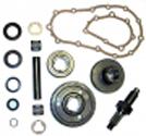 6.4:1 Suzuki Samurai Rockmonster Gears