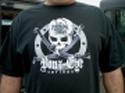 T-Shirts, Bonzeye
