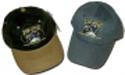 Trail Tough Flex Fit Hats